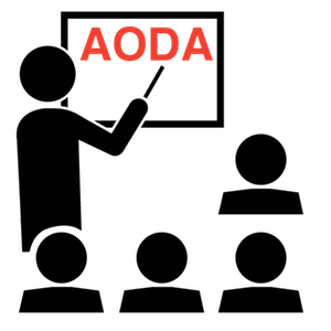 AODA Training